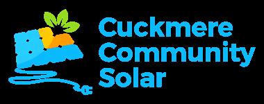 Cuckmere Community Solar